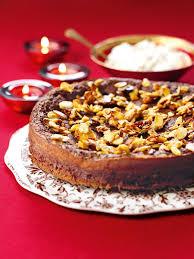 chocolate fudge cake nigella u0027s recipes nigella lawson