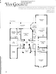 Florida Floor Plans Long Lake Ranches Floor Plans And Community Profile Long Lake