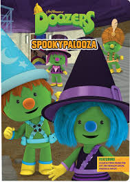 forge of empires halloween 2017 doozers spookypalooza slightly spooky for the halloween season