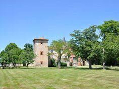 domaine mariage toulouse chateau de grignols domaine de la dame blanche grignols