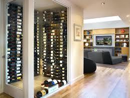 kitchen island wine rack wine racks wine rack kitchen wine rack kitchen cabinet and kitchen