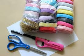 creaseless hair ties topic of choice elastic hair tie uc davis textstyles