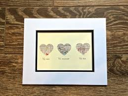 paper anniversary gifts for husband 189 best wedding gift ideas images on engagement gifts