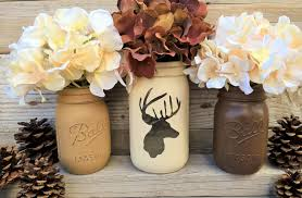 deer decorgiftrustic home decor christmas gift cabin