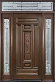 main entrance door design door design front door designs in kerala style latest main