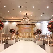 Hindu Wedding Supplies Our Mandap And Indian Wedding Decor For A Hindu Wedding Ceremony