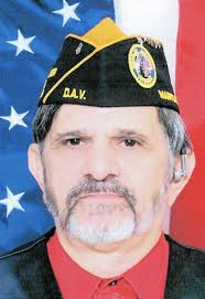 Sater by Carroll Veterans Community Remembers Mad Dog Sater Carroll