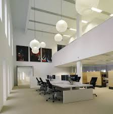 Office Lighting Fixtures For Ceiling Modern Office Lighting Fixtures Home Design Ideas In Modern