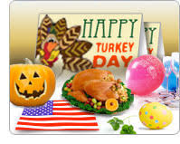five thanksgiving marketing tips resources
