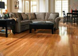 gorgeous best hardwood flooring brands best solid hardwood
