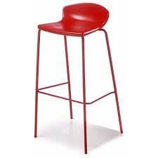 chaise de cuisine hauteur 65 cm tabouret de cuisine 65cm easy