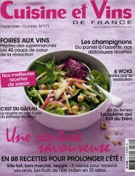 abonnement cuisine et vins cuisine et vins de 28 images cuisine et vins de abonnement
