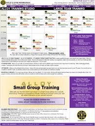 Peoria Il Zip Code Map by Gold U0027s Gym Newburgh Newburgh Gym Class Schedule Fitness Gym
