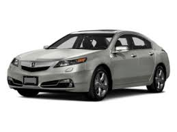 acura tl check engine light 2014 acura tl repair service and maintenance cost