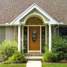 Exterior Doors Pittsburgh New Entry Doors Boston Entry Doors Newpro