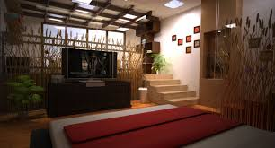 Japanese Room Design by Japanese Bedroom Design House Design Ideas