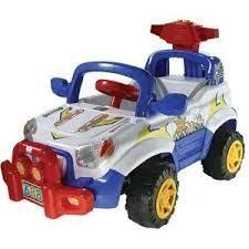 electric jeep for kids buy electric ride on jeep for kids online best prices in india
