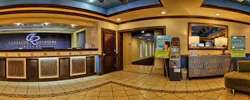 captain s table myrtle beach captain s quarters resort 2018 room prices from 133 deals