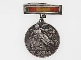 408 best medals images on badges uniforms