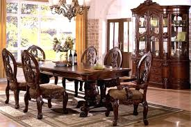 used dining room sets used dining room tables amazing dining room chairs design with