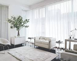 Curtain Place Curtains Place Sdn Bhd Malaysia U0027s No 1 Interior Design Channel