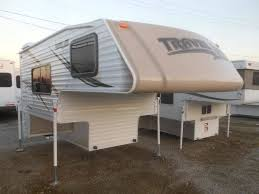 travel lite truck campers truck camper super store access rv