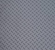 Diamond Tread Garage Flooring by Graphite Garage Floor Mat Installation Of Garage Floor Mat Rubber