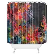 best 25 navy shower curtains ideas on pinterest nautical fitted