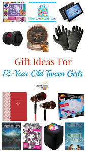 wondrous christmas gifts for 12 year old girls excellent best a 13