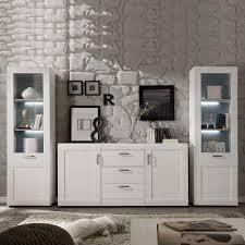 Wohnzimmerschrank Auf Rechnung Wohnzimmer Landhausstil Weiß Erstaunlich Ideen Modern Haus