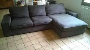 canapé ikea kivik ikea canap d angle finest canape a angle http maison meubles