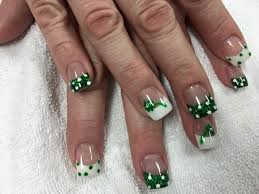 u s nails home facebook