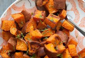 Traditional Thanksgiving Recipes Thanksgiving Dinner Menu Ideas Whole Foods Market