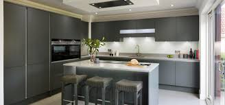kitchen design questions ask yourself these questions when choosing a new kitchen