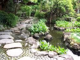 zen garden designs affordable mindblowing view of japanese zen