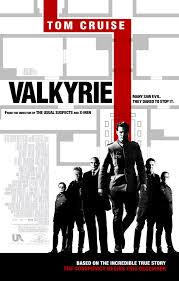 Valkyria (2008)