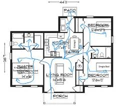 house floor plan layouts home floor plan designs general layout