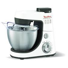 jeux de cuisine masterchef moulinex qa413 pâtissier masterchef gourmet blanc achat