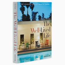 atlanta coffee table book the well lived life b o o k pinterest bibliophile