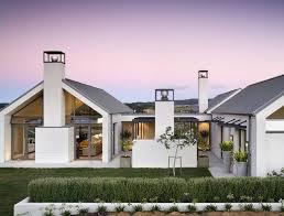 Modern Farmhouse Ranch Best 25 Modern Barn House Ideas On Pinterest Modern Barn