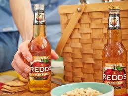 redd u0027s apple ale reddsappleale twitter
