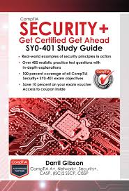 ccna cloud cldfnd 210 451 official cert guide ebook by gustavo
