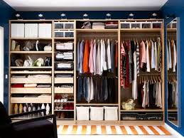 home interior wardrobe design beautiful home interior wardrobe design images interior design