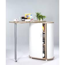 meuble cuisine 30 cm rangement meuble cuisine table cuisine table meuble rangement