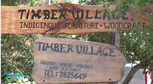 welcome to timber village timber village knysna