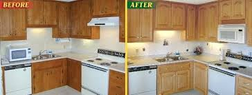 how to reface kitchen cabinets refacing kitchen cabinets pictures reface kitchen cabinets plus