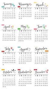 free 2016 printable calendar desk office 2016 calendar and