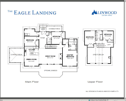 Open Floor Plans For Ranch Homes 100 Custom Home Floor Plan Floor Plans Custom Home Building