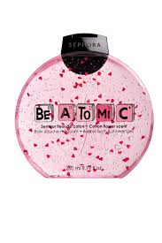spread the love this valentine u0027s day with sephora u0027s be atomic