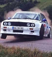 bmw e30 rally car bmw e30 rally car race e30 bmw e30